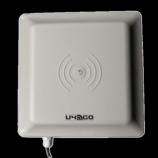 A6U48 - UHF Reader U4Go