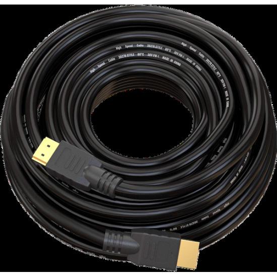 DH-W-HDMI15M