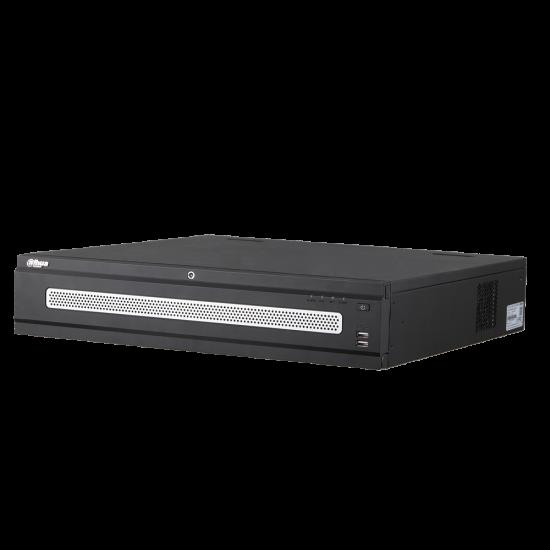 HCVR8808-URH-S3
