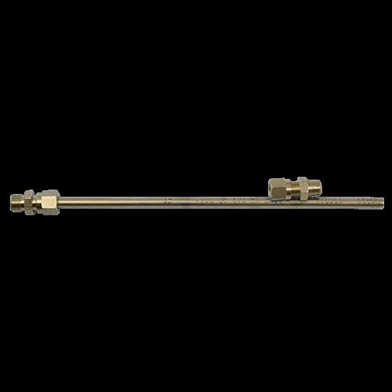 DT-U500P