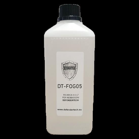 DT-FOG05