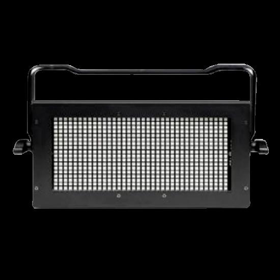 DT-Fog Strobo Light