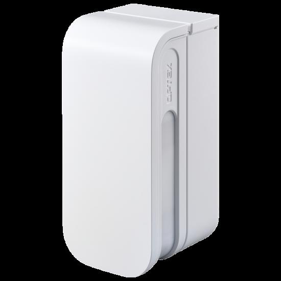 BXS-RAM (White)