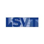 AVideo / LSVT