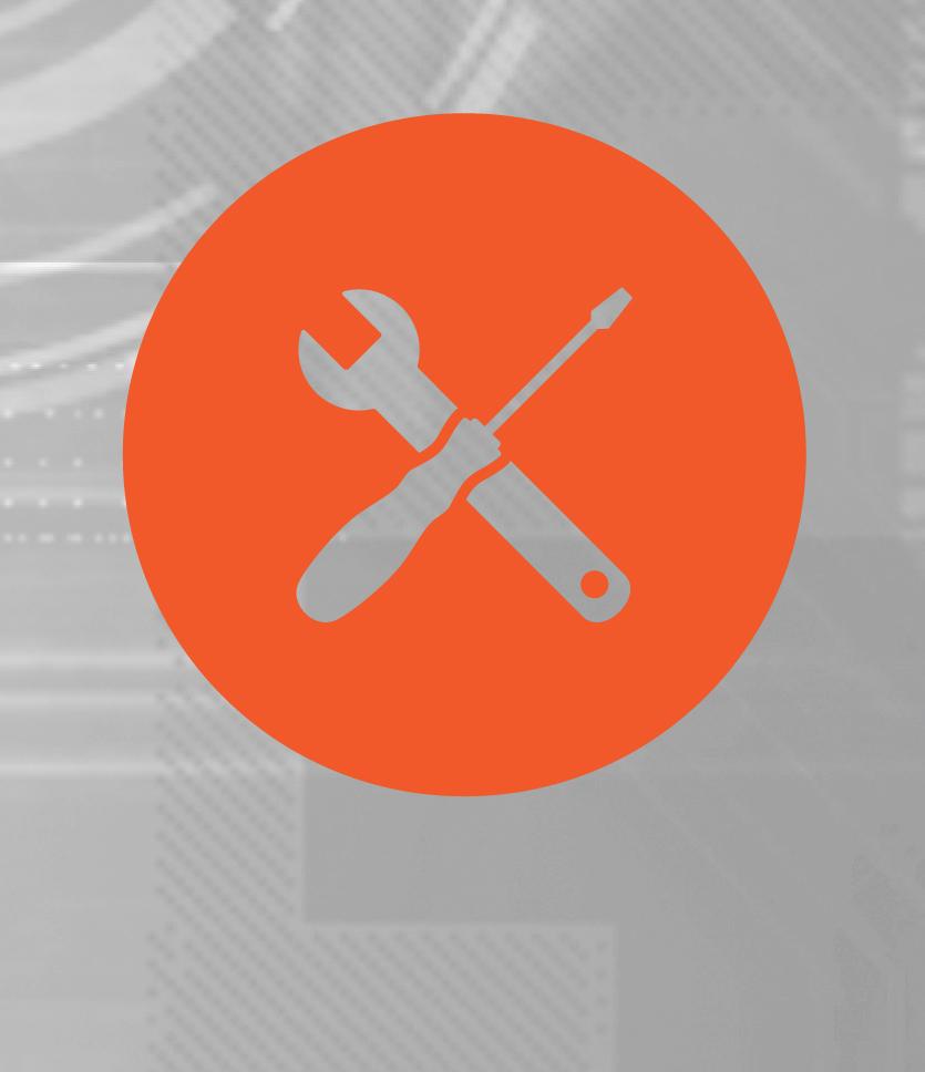 Εργαλεία - Αναλώσιμα