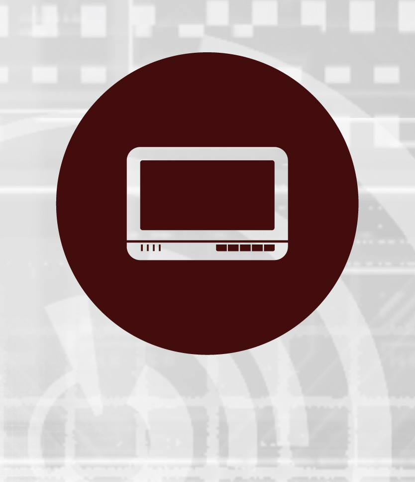 Θυροτηλεόραση