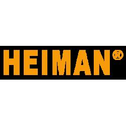 Heiman Technology