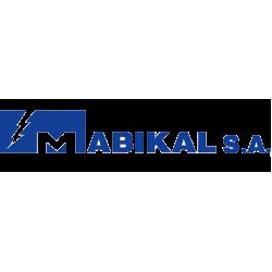 Mavical