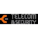 Telecom & Security